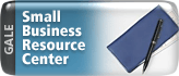 Small Business Builder